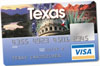 Texas Debit Card